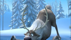 Disney Releases Dynamic Soundtrack for 'Frozen'