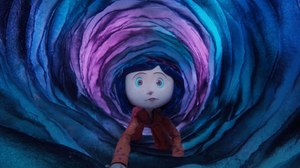 Travis Knight Talks Laika