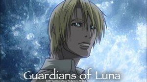 FUNimation to Distribute Guardians of Luna