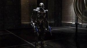 'Caprica': Where No 'Battlestar Galactica' Has Gone Before