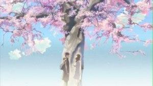 Crunchyroll Honors Makoto Shinkai