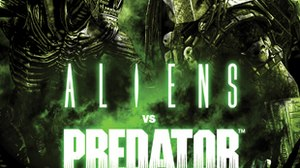 REVIEW: Aliens vs Predator