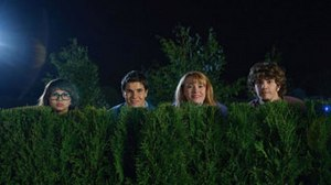 Scooby-Doo! Curse Of The Lake Monster Filming Starts Next Week