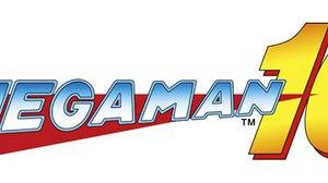 MINI REVIEW: Mega Man 10