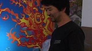 Surfing, Godzilla, Anime, and more Japanese Art: Viz Cinema in May