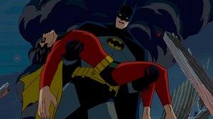 Writer Judd Winick Talks Batman: Under The Red Hood