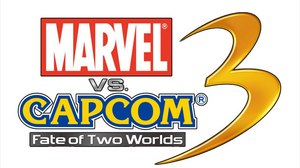 Viewtiful Joe and Dormammu Gameplay Trailers - Marvel vs Capcom 3