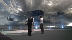 VFX Fall Preview 2010: 10 Movies to Watch