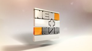 Superfad Delves Into The New + Now With Nickelodeon