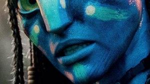 Weta Tackles More 'Avatar'