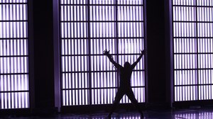 A Night at the High-Tech Opera