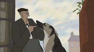 Movie Review: 'My Dog Tulip' – Man's Best Companion