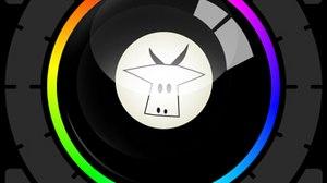 Pixel Farm Releases Free Airgrade Colour Grading iPhone App