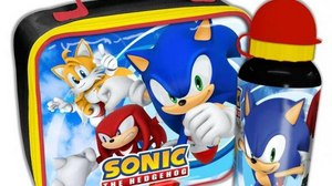 Spearmark International Picks Up Sonic