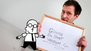 NAMA Explained in a Nutshell by Igloo Animations