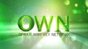 Bigsmack Designs/Animates Oprah Winfrey Network's On-Air Branding