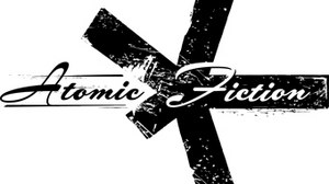 Atomic Fiction Fuses with the Future