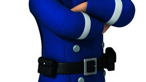 HIT Ent. Greenlights New Series Of Fireman Sam