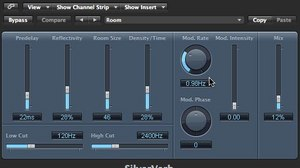 Sound Design For Animators - free webinar