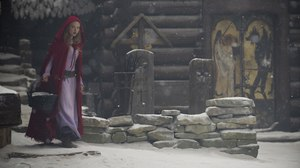 Hardwicke Talks 'Red Riding Hood'