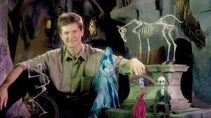 'The Advanced Art of Stop-Motion Animation': An Interview with Pete Kozachik, ASC