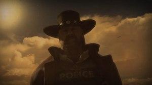 yU+co, Ubisoft To Craft CG Trailer for Call of Juarez: The Cartel