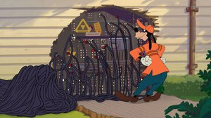 Dr. Toon: The Animation Critic's Art - Part V