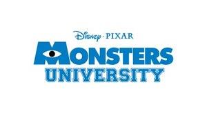 Details Announced for Upcoming 'Monster's University'
