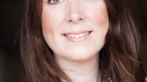 Framestore Promotes Helen Hughes to Head of Production
