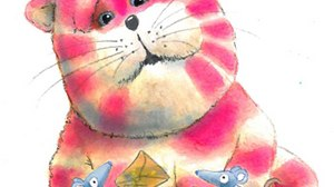 Coolabi Secures New Deals For Bagpuss