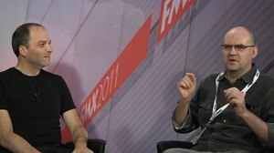 An Interview with ILM's Ben Snow and Pixar's Christophe Hery