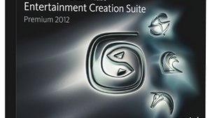 Review: Autodesk 3ds Max Entertainment Creation Suite Premium 2012