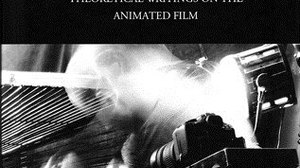 Review: ANIMASOPHY - Theoretical Writings On The Animated Film