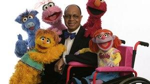 Sesame Workshop Appoints H. Melvin Ming As President/CEO