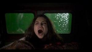 Spin Provides VFX for 'Underworld: Awakening'