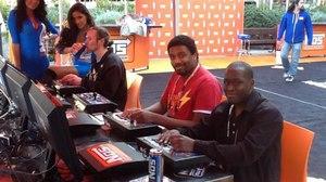 GDC 2012 Roundup