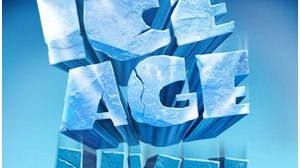 Ice Age Live! A Mammoth Adventure Begins Ticket Sales