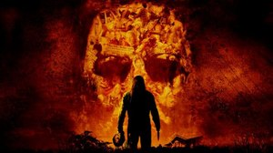 'Halloween 3D' Dropped From 2012 Release