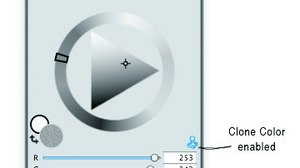 'Digital Painting Fundamentals with Corel Painter 12': Draw What You See - Part 2