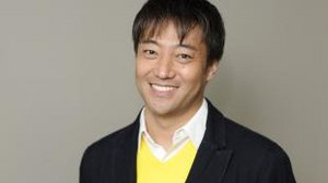 VIZ Media Promotes Ken Sasaki