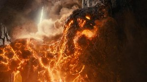 'Wrath of the Titans' Gets Epic VFX from Method