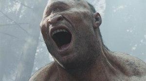 Framestore Brings 'Wrath of the Titans' an Eye for Detail
