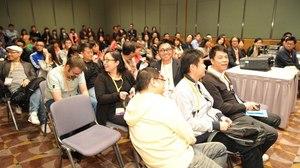 Filmart Hong Kong 2012