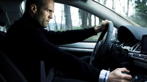 SATIRE: Jason Statham Says No to 'Tiny Transporter Adventures' Animated Series
