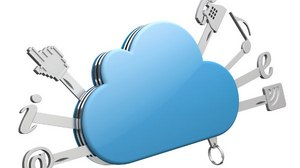 Migration to the Cloud: Evolution Without Confusion