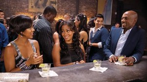 Box Office Report: 'Think Like a Man' Beats Competition