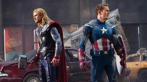 Box Office Update: 'Avengers' Crosses $700M Worldwide