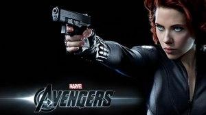 Bob Iger Announces 'Avengers' Sequel