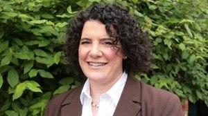 HIT Appoints Shari Donnenfeld Head of Global Brands