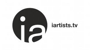 iartists Launches with International Roster